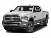 Used 2016 Ram 3500 Laramie Pickup Truck in Miami
