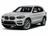 Used 2019 BMW X3 M40i SAV - Bremen
