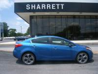 Used 2014 Kia Forte EX in Hagerstown, MD