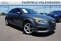 Used 2015 Audi 2.0T Premium in Cincinnati, OH