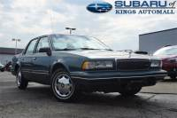 Used 1996 Buick Century Base in Cincinnati, OH