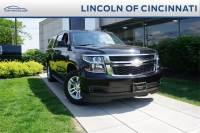 Used 2019 Chevrolet Suburban LT in Cincinnati, OH