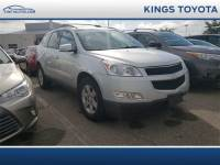 Used 2012 Chevrolet Traverse 2LT in Cincinnati, OH