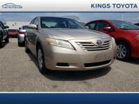 Used 2008 Toyota Camry LE in Cincinnati, OH