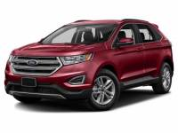 2016 Ford Edge SEL SUV near Houston