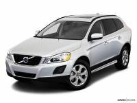 Used 2010 Volvo XC60 3.2 SUV All-wheel Drive in Cockeysville, MD