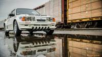 1984 Ford RS1700T Rally Call for price