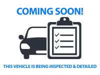 Used 2011 Ford Escape XLT SUV Denver, CO