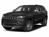 2019 Jeep Grand Cherokee Limited for Sale in Cerritos