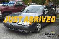 2005 Chevrolet Monte Carlo LS Coupe in Franklin, TN