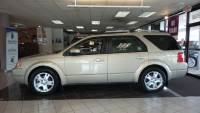 2007 Ford Freestyle Limited-AWD for sale in Cincinnati OH