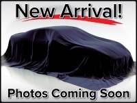 Pre-Owned 2013 Ford Escape SE 4WD SE in Jacksonville FL