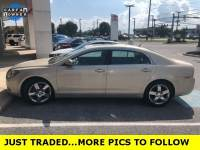 2009 Chevrolet Malibu LT Sedan in Glen Burnie