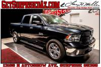 Used 2015 Ram 1500 For Sale | Surprise AZ | Call 855-762-8364 with VIN 1C6RR6LG1FS742632
