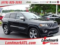 2014 Jeep Grand Cherokee Limited RWD Limited in Atlanta