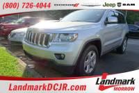 2012 Jeep Grand Cherokee Laredo RWD Laredo in Atlanta