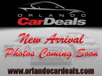 2011 Honda Accord Crosstour 2WD 5dr EX-L