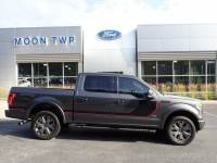 Used 2016 Ford F-150 For Sale at Moon Auto Group | VIN: 1FTEW1EG0GFC06121