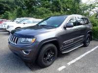 Used 2014 Jeep Grand Cherokee For Sale at Moon Auto Group | VIN: 1C4RJFAG0EC362693