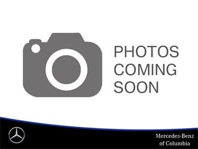 Photo 2012 BMW 335i 335i Coupe