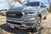 Used 2019 Ram 1500 Limited Truck Crew Cab near San Antonio