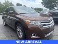 Used 2013 Toyota Venza LE w/Convenience Package in Atlanta
