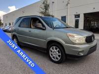 2006 Buick Rendezvous 4dr FWD SUV in Franklin, TN