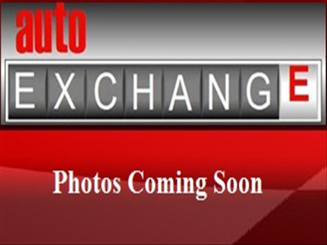 Photo 2008 Chevrolet Silverado 1500 LT1 Long Box 2WD