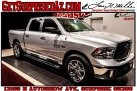 Used 2013 Ram 1500 For Sale | Surprise AZ | Call 855-762-8364 with VIN 1C6RR6LT2DS538402