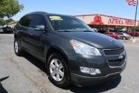 2012 Chevrolet Traverse LT for sale in Tulsa OK