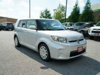 Used 2013 Scion xB Wagon Front-wheel Drive in Cockeysville, MD