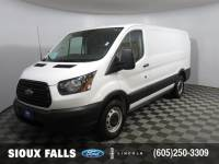 Pre-Owned 2019 Ford Transit-150 XL Van for Sale in Sioux Falls near Brookings