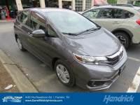 2018 Honda Fit LX Hatchback in Franklin, TN