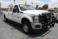 2015 Ford F-350 Super Duty King Ranch for sale in Tulsa OK