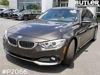 2015 BMW 4 Series 428i Sedan in Columbus, GA
