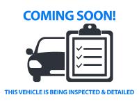 Used 2017 Jeep Grand Cherokee Laredo 4x4 SUV Denver, CO