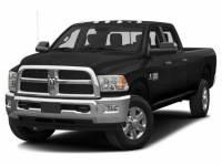 Used 2016 Ram 3500 Laramie Longhorn Truck Crew Cab Dealer Near Fort Worth TX