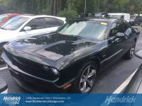 2014 Dodge Challenger SXT 100th Anniversary Appearance Gr Coupe in Franklin, TN