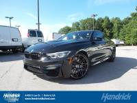 2018 BMW M4 Coupe Coupe in Franklin, TN