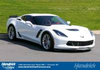 2015 Chevrolet Corvette Z06 3LZ Coupe in Franklin, TN