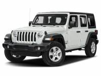 2019 Jeep Wrangler Sport 4x4 for Sale in Cerritos