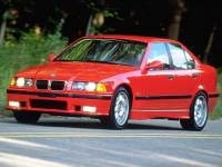 Used 1998 BMW M3 Base For Sale in Somerville NJ | WBSCD9326WEE07976 | Serving Bridgewater, Warren NJ and Basking Ridge