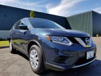 Used 2016 Nissan Rogue S in Salem, OR
