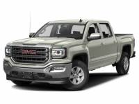 Used 2017 GMC Sierra 1500 For Sale - HPH8690 | Used Cars for Sale, Used Trucks for Sale | McGrath City Honda - Chicago,IL 60707 - (773) 889-3030
