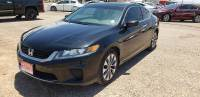 2013 Honda Accord LX-S 2dr Coupe 6M