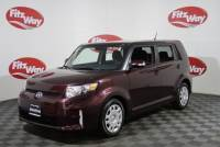 Certified Used 2015 Scion xB in Gaithersburg