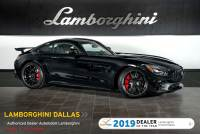 Used 2018 Mercedes-Benz GT-R For Sale Richardson,TX | Stock# L1190 VIN: WDDYJ7KA8JA016088