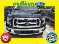 Used 2017 Ford F-150 XLT W/ 6 Lift, 20 OFF Road Tires! Truck SuperCab Styleside V-6 cyl in Kissimmee, FL