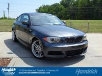 2013 BMW 1 Series 135i Coupe in Franklin, TN