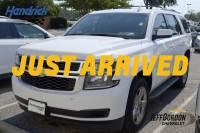 2017 Chevrolet Tahoe LS SUV in Franklin, TN